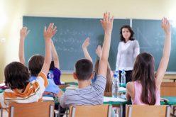 Părinții unor elevi din Tg. Mureș au cerut izolarea unui copil, pentru că mama acestuia a revenit din China