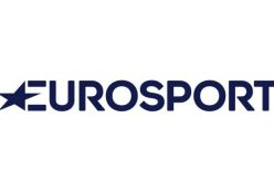 Eurosport România va transmite Premier League până în 2022