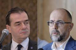 Kelemen despre Orban: Crede că dacă ne înjură și jignește va avea un rezultat mai bun