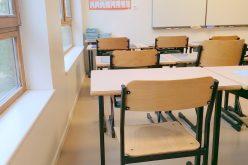 Profesoară din Alba, cercetată pentru că ar fi întreținut relații sexuale cu un elev de 14 ani