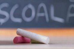 Aproape 76.000 de cereri, înregistrate în prima săptămână de înscrieri în învățământul primar