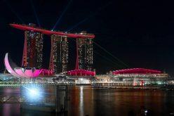 Parisul, Hong-Kong şi Singapore sunt cele mai scumpe oraşe din lume