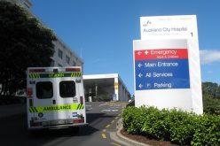 Un spital din Noua Zeelandă, închis temporar în urma unei alerte de securitate