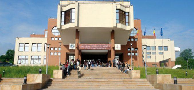 Înscrieri online, în premieră la Facultatea de Științe Economice și Gestiunea Afacerilor din cadrul UBB Cluj
