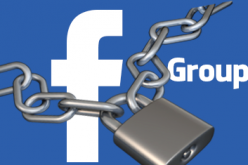 Facebook a eliminat mai multe conturi false din România folosite în campanii pentru dezinformare