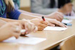 Ministerul Educației propune patru tipuri de Bacalaureat
