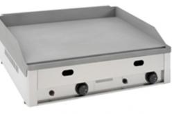 Orice restaurant sau unitate fast food are nevoie de un grătar electric profesional!