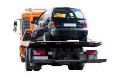 Cand ai nevoie de tractari auto?