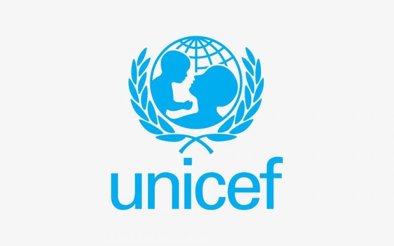 UNICEF: Peste 175 de milioane de copii de vârstă preșcolară din lume nu sunt înscriși la școală