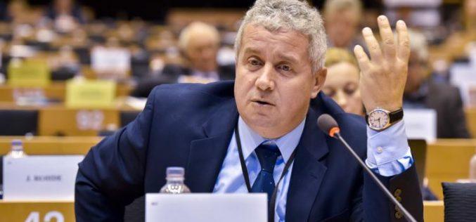 PNL a pierdut la Cluj în fața USR-PLUS. Ce spune președintele Daniel Buda …