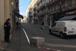 VIDEO: ALERTĂ TERORISTĂ în Franța: O explozie a făcut mai multe victime, la Lyon