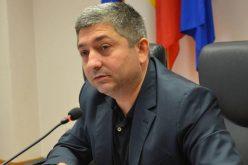 Sesizare la Avocatul Poporului și audit la DGASPC Cluj, în cazul copilului omorât în bătaie de mamă