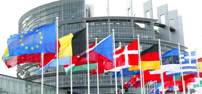 Uniunea Europeană ia în considerare introducerea unor noi taxe în domeniul energiei
