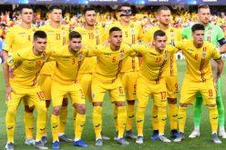 Forbalistii romani U21, în lacrimi după eliminarea de la EURO 2019