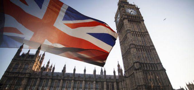 Marea Britanie un nou referendum pe tema Brexit. Anunţul a fost  făcut de Jeremy Corbyn, liderul opoziţiei