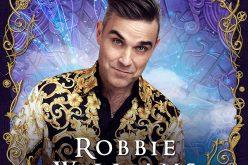 VIDEO / Robbie Williams, surpriza editiei aniversare de la Festivalul Untold de anul acesta