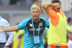 VIDEO / CFR Cluj a învins-o pe Astana, 3-1, și s-a calificat în turul II al preliminariilor Champions League. Ce spune Dan Petrescu