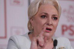 Dăncilă: Ursula von der Leyen ar fi vrut nominalizarea unei femei. Am trimis deja propunerea