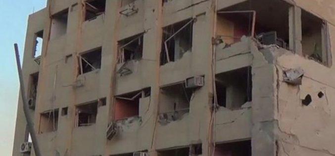 Cel puţin 11 militanţi islamişti, ucişi în confruntări în nordul Egiptului
