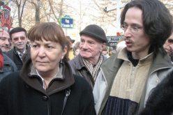 Judecătorul Cristi Dănileț făcut knockout de magistratul Adina Daria Lupea care evocă trecutul negru al fostului comisar al lui Macovei