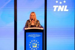 Tineretul Național Liberal condamnă negocierile și trocurile politice, purtate ca la piață, dintre Guvern și unii parlamentari care doar se prefac că au trecut în opoziție.