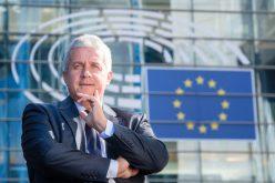 Eurodeputatul DANIEL BUDA atrage antenția că spațiile frigorifice sunt insuficiente pentru miile de tone de alimente care ajung în acest moment pe piața din România!