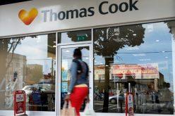 Thomas Cook, cea mai veche companie de turism din lume, și-a anunţat falimentul. Între timp băncile europene intenționează să elimine peste 44 mii de locuri de muncă. Să fie semnalul începerii unei noi crize financiare la nivel mondial?