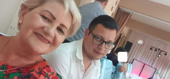 Viceprimarul orașului Satu Mare a demisionat. Fiul său figura pe lista pentru locuințele ANL