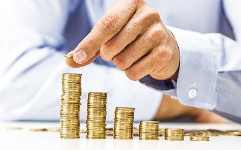 BNR: În primele opt luni datoria externă totală a crescut cu peste 9 miliarde de euro