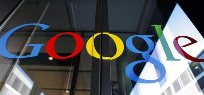 Google va restricționa campaniile electorale prin intermediul produselor sale la nivel global