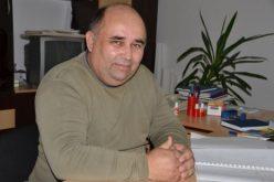 A murit după ce a aflat rezultatele alegerilor prezidențiale. Este vorba despre un fost primar PSD din județul Bihor. Detalii mai jos …