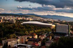 Bugetul Clujului, în valoare de 353,2 milioane euro, supus dezbaterii publice