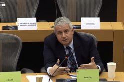 """Eurodeputatul Daniel Buda: """"Fermierii români pot beneficia de ajutoare de stat de până la 100.000 euro plus ajutoare de minimis în valoare de 20.000 euro!"""""""