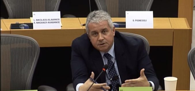 Daniel Buda: Trebuie să menținem unitatea UE și să asigurăm protecția cetățenilor europeni din Marea Britanie, în urma Brexitului!