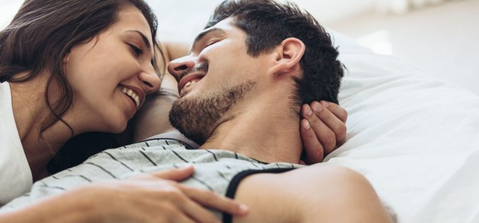 Care sunt principalele ingrediente pentru o relatie de cuplu fericita?