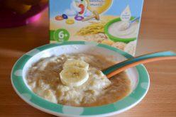 Sfaturi utile pentru cumpararea celor mai bune cereale pentru copii