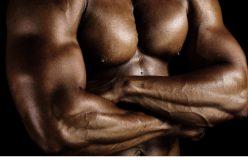 Consumul de steroizi ar putea fi pedepsit cu închisoarea