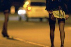 Româncă salvată de carabinieri din mâinile albanezului care o exploata sexual, în Italia