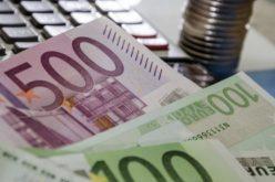 BCR, anunț despre creditele garantate şi negarantate în timpul crizei COVID-19