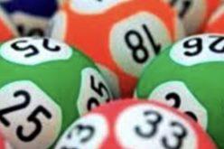 Coronavirusul LOVEȘTE în Loteria Română! Agențiile loto își SUSPENDĂ activitatea