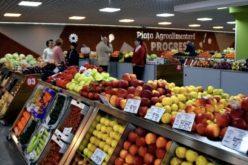 Noile măsuri impuse în piețe și centre comerciale din cauza epidemiei de Covid-19