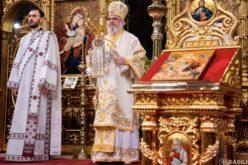 Sinodul Bisericii Ortodoxe Române a anunțat deciziile care vor fi aplicate în toate lăcașurile de cult