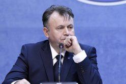 Nelu Tătaru, noul Ministru al Sănătății