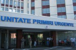 De mâine, 24 martie, pentru o perioadă de 14 zile, se suspendă internările pentru intervențiile chirurgicale și alte tratamente și investigații medicale spitalicești, care nu reprezintă urgență și care pot fi reprogramate