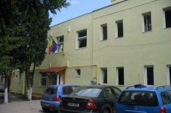 Singura clinică de psihiatrie pediatrică din Transilvania, modernizată de Consiliul Județean Cluj cu bani europeni