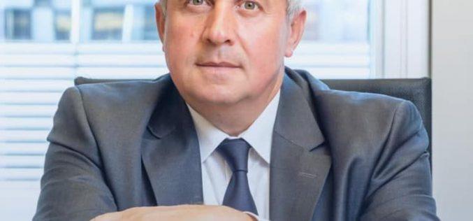 """Daniel Buda, vicepreședintele Comisiei de Agricultură din Parlamentul European și membru al Grupului PPE: """"Implică-te! Părerea ta contează! Comisia Europeană lansează consultarea publică privind politica de promovare a produselor agroalimentare!"""""""