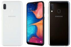 Tot ce trebuie să știi despre Samsung Galaxy A20e, A40, A50 și A70 înainte de a face o alegere