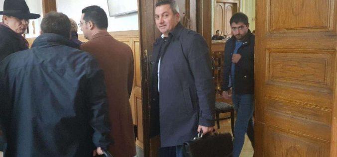 Mandat de arestare pe numele businessmanului fugar Ioan Bene.  Judecătorii italieni au hotărât să îl trimită în România