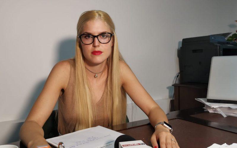 VIDEO | Psihologul criminalist, Gabriela Groza despre oribila crimă de la Cluj – INTERVIU