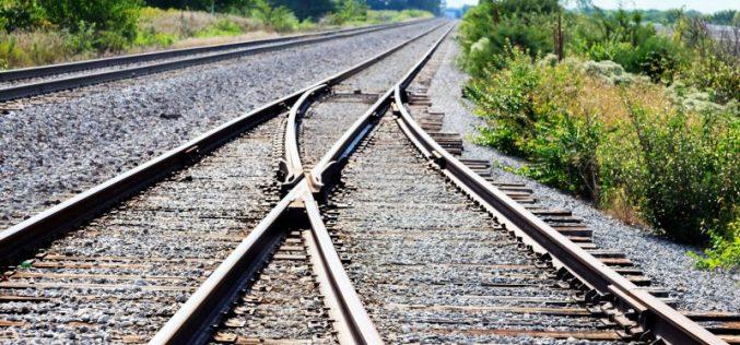 Uniunea Europeană investește peste 100 milioane de euro în 2 proiecte de transport din județul Cluj